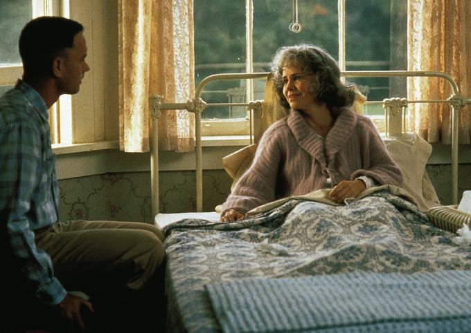 forrest_gump_5_field_hanks